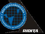 RIDITA