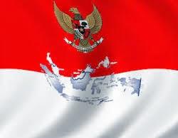 usaha-indonesia-mempertahankan-kemerdekaan