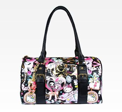 Hello Kitty Handbags, Hello Kitty Fab, Hello Kitty For Women