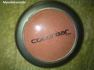 Best blushers for all skin tone