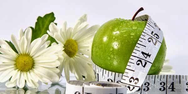 Beslenme ve Diyetetik Başarı Sırası Taban Puanları