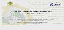 COLABORADORES DE ESTE GABINETE