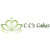 CC'scakes