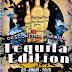 """FESTA: Descontrol Premium """"Tequila Edition"""" - 03/06/15 em São Paulo"""