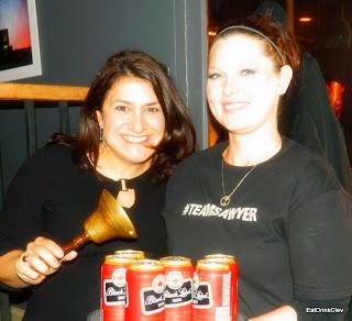 Black Label Beer