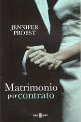 http://www.rnovelaromantica.com/index.php/novedades-y-adelantos/item/matrimonio-por-contrato