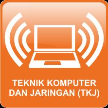 Soal Dan Jawaban Materi Teknik Komputer Dan Jaringan Perakitan Komputer Mixcampuran