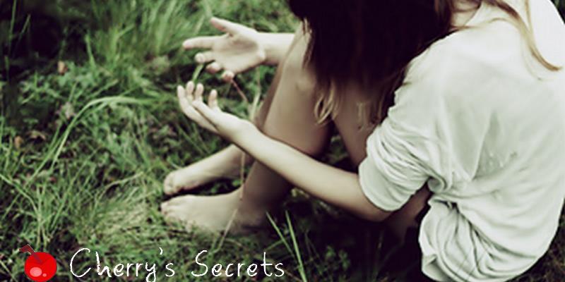 Cherry's Secrets