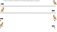 https://c0d2cb1e-a-762df989-s-sites.googlegroups.com/a/genmagic.net/infantilapps/novedades/misprimerostrazos/primeros_trazos1.swf?attachauth=ANoY7crWFO35KNQILnN80B6R8aNf0oKlv_oQgnI9TjO7uZKmW29gwm0WohOF21Crqg-Fc4syvnvXDBvdb1gLG2nv7FlnrIPKEJ_PoFJ_BetPcrOCBpOmci0Hn1DEsq8h7Ik5fe5lWelzbW8GMJNk8FvavQObdt3lcw9X4HwV7wKdGLjvJ64p18CP3RjbhI-479a4ROVtGuEb7TvnHhQgPJhBLA2s69gJQF-t-y4kN55wE7ujqPftkR7CR0BKWSMHfCjoR--2ws2I&attredirects=2