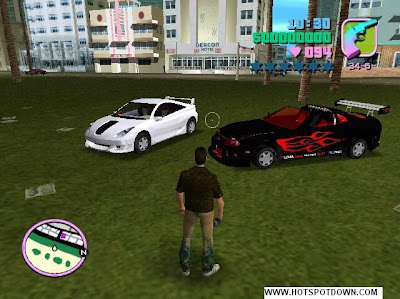 Gta-UnderGround-2-Free-Download-Full-Version-Pc-Game