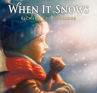 https://www.goodreads.com/book/show/16160778-when-it-snows