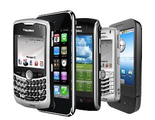 Chiamare gratis cellulari e telefoni fissi
