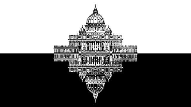 Los Illuminati según Svali (2/2)