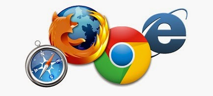 How to use Multiple Profiles on Chrome, Firefox, Internet Explorer