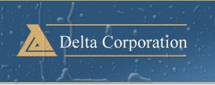 Delta Corp Enters Into An Agreement With World Bank