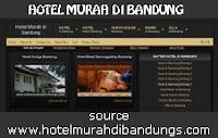 <b>hotel-murah-di-bandung</b>