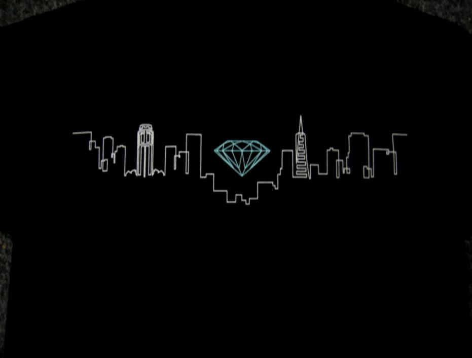 diamond supply wallpaper this wallpapers