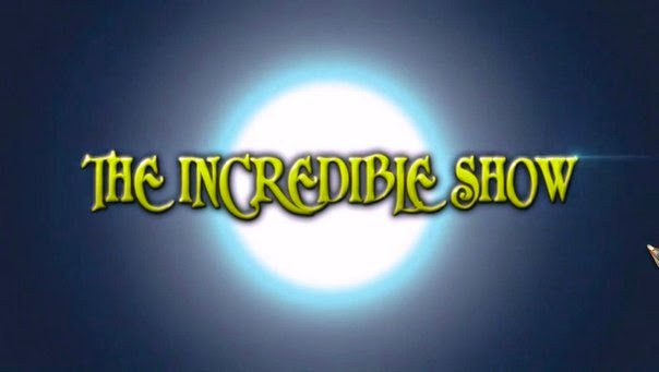 http://trusted.md/blog/game/2015/01/17/twilight_phenomena_3_the_incredible_show_collectors_edition_free_download_pc_game