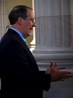 Goodlatte Meeting