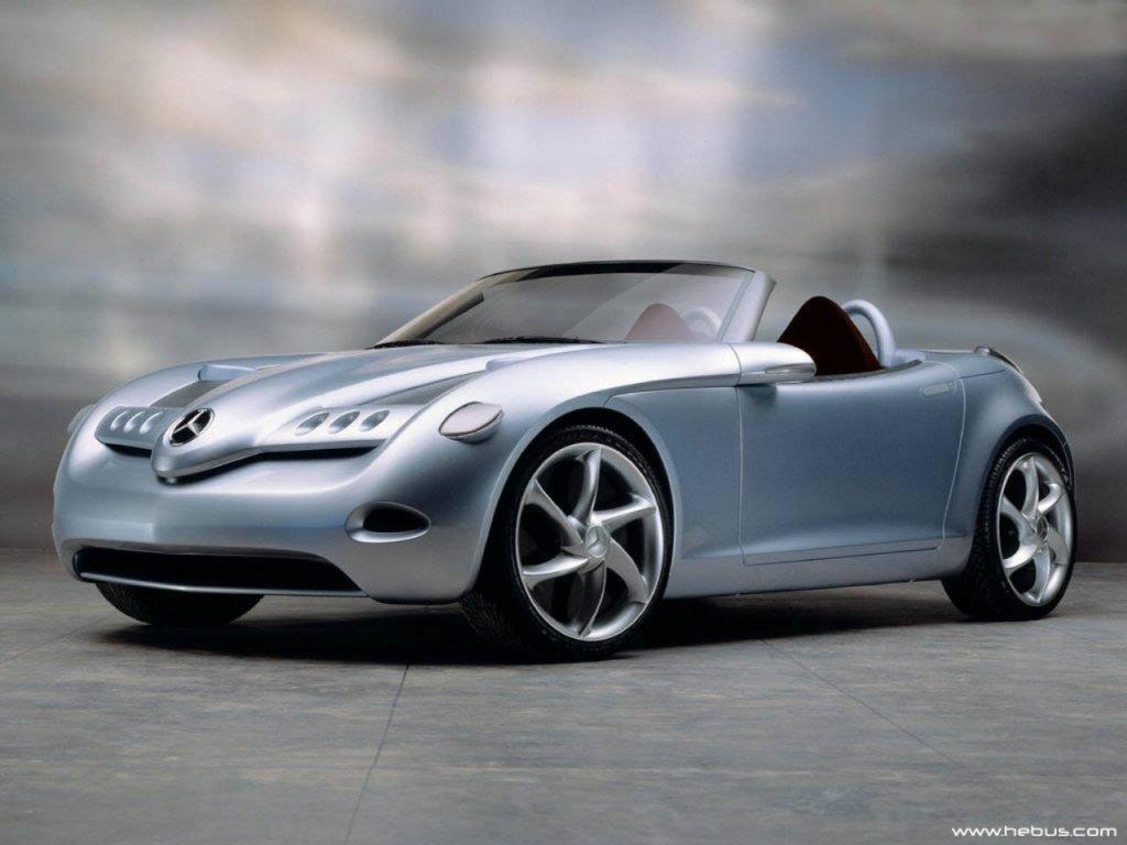 point de carros fotos de belos carros da mercedes. Black Bedroom Furniture Sets. Home Design Ideas