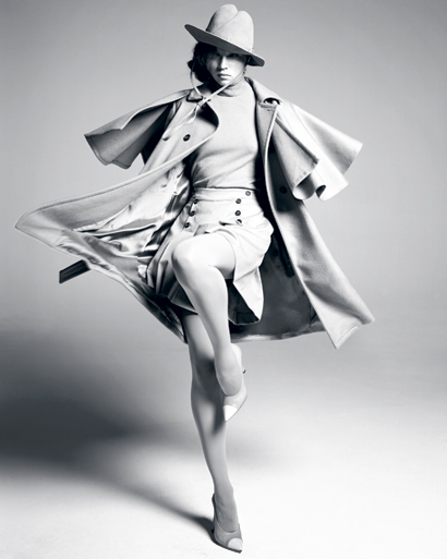 List of american fashion designers 45
