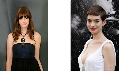 Before-and-after-Cut-Anne-Hathaway