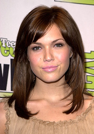 Short Hairstyles, Long Hairstyle 2011, Hairstyle 2011, New Long Hairstyle 2011, Celebrity Long Hairstyles 2095