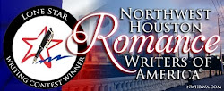 NWHRWA Lone Star Contest