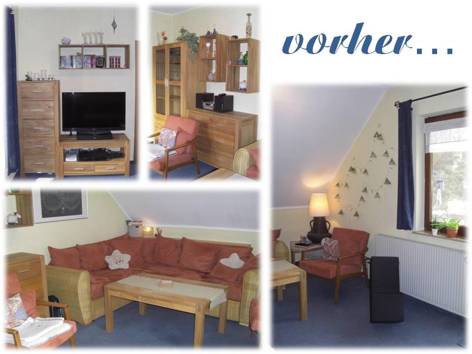 anyankas buntes treiben august 2013. Black Bedroom Furniture Sets. Home Design Ideas