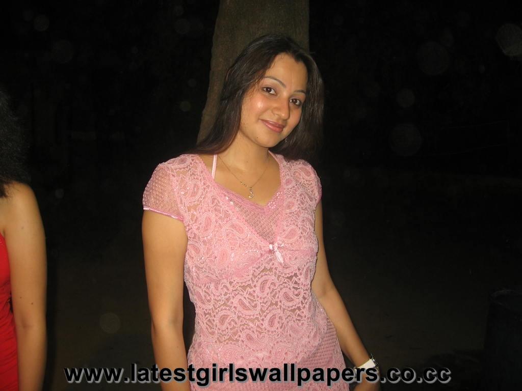 http://3.bp.blogspot.com/-SlQ4WqepaG8/Ta7JzUEV5PI/AAAAAAAADc4/MMWoFNoosnE/s1600/95772747810045038840+%2528Copy%2529.jpg