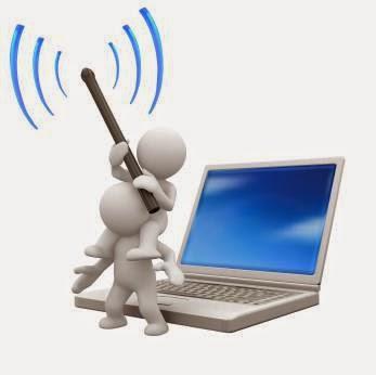 Qual a diferença entre Wireless e Wi-Fi
