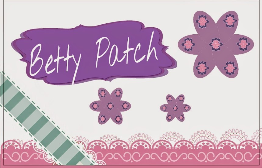 Betty Patch