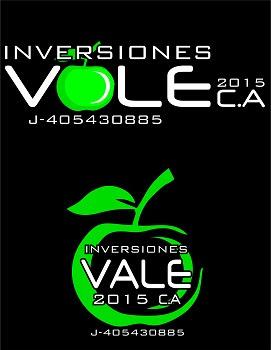 INVERSIONES VALE 2015 C.A