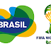 Football Groups World Cup 2014