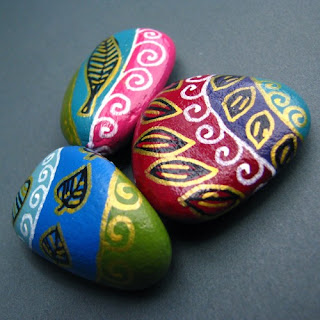 Jamaica byles painted rocks - Where to buy rocks to paint ...