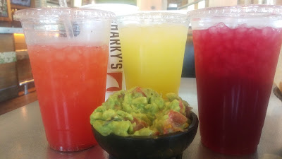 sharky%2527s%2Bnorthridge How Do I Feel About Eating At Sharky's Woodfired Mexican Grill?   @sharkyssocial