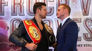 http://forchvsgroveslivefullfight.blogspot.com/2014/05/carl-froch-vs-george-groves-live-round.html