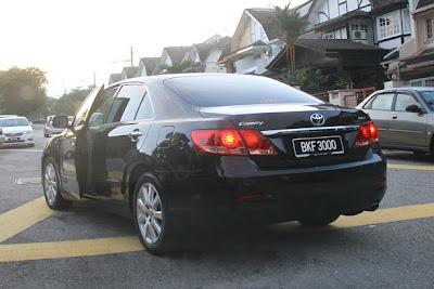 Gila Mo Plat Weh! BKF3000
