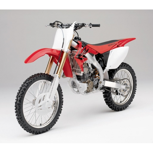 Latest Motorcycles Picturez  2013 Honda CRF450X Images Review