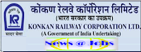 konkan+railway+recruitment