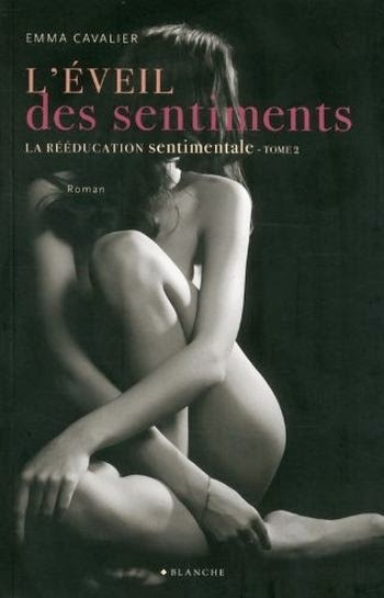 http://www.leslecturesdemylene.com/2014/04/la-reeducation-sentimentale-tome-2.html