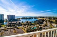 One Bedroom condo for Sale, Sandestin FL