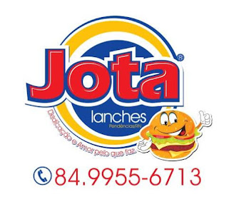 JOTA LANCHES