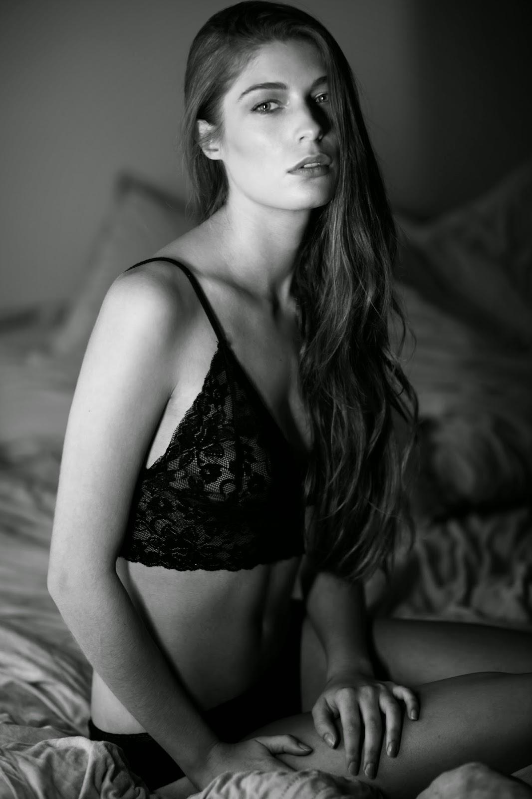 Video Naomi Holt naked (75 photos), Leaked