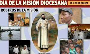 Asturias Misionera