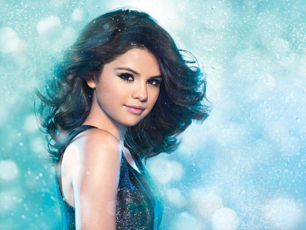 Imagenes de Selena Gomez