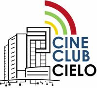 CINE CLUB DE LIMA NORTE