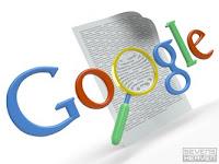 Pasang Sitemap di Webmaster Tools Google Untuk SEO