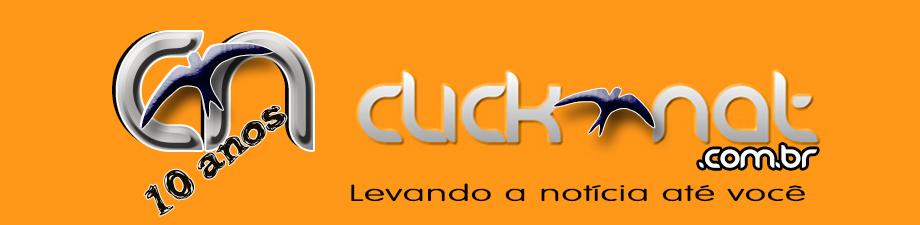 clicknat