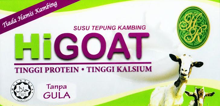 HiGoat